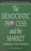 United Nations University Press,Simai - Democratic Process & Market