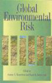 Kasperson - Global Environmental Risk