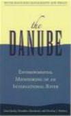 United Nations University Press,Libor Jansky,Nevelina Pachova - Danube