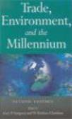 Sampson,Chambers - Trade Environment & Millennium 2e