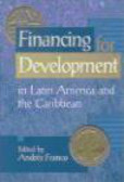 Herman,Pietracci - Financing for Development