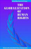 J Coicaud - Globalization of Human Rights