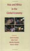 E Aryeetey - Asia & Africa In The Global Economy