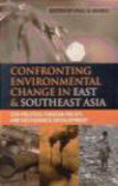 P Harris - Confronting Environmental Change In East