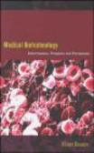 United Nations University Press,Albert Sasson - Medical Biotechnology