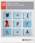 UNAIDS - 2008 Report on the Global AIDS Epidemic