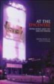 Christine Loh - At the Epicentre