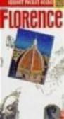 C Catling - Florence APA Pocket Guides