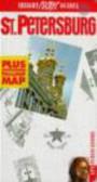 H Hofer - St. Petersburg APA Pocket Guides