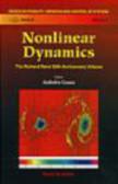 A Guran - Nonlinear Dynamics