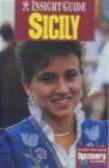 Sicily IG