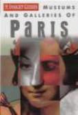 Museums & Galleries of Paris IG
