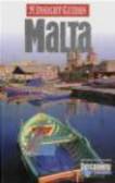 Malta IG