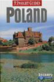 Poland IG
