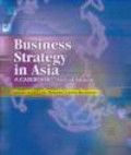 Kulwant Singh - Business Strategy in Asia