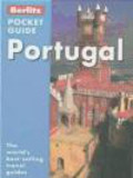 Tim Page - Portugal Berlitz Travel