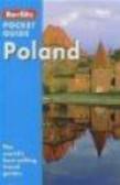 Poland Berlitz Pocket Guide