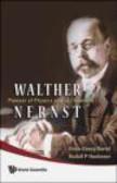 Rudolf Huebener,Hans-Georg Bartel - Walther Nernst