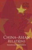 J Wong - China-Asean Relations