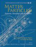 R Ruffini - Matter Particled Patterns Structure & Dynamics Selected