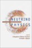 L Bergstrom - Neutrino Physics