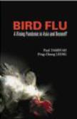 Ping-Chung Leung,Paul A. Tambyah,P Leung - Bird Flu