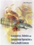 A Bhargava - Econometrics Statistics And Computational Approaches