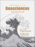 A Bhardwaj - Advances in Geosciences Planetary Science v 3