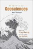 C Yuntai - Advances in Geosciences Solid Earth v 1