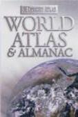 Insight World Atlas & Almanac