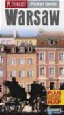 Jerzy Stanislaw Majewski,J Majewski - Warsaw Insight Pocket Guide