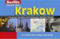Krakow Berlitz Pocket MapGuide