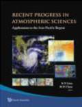 K Liou - Recent Progress In Atmospheric Sciences