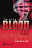 Arthur Bank,A Bank - Turning Blood Red
