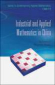 T Li - Industrial and Applied Mathematics in China
