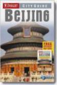 Brian Bell - Beijing Insight City Guide