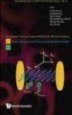 B Brown - Rare Isotopes and Fundamental Symmetries