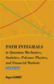 K Hagen - Path Integrals in Quantum Mechanics 5e