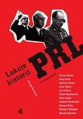 Andrzej Brzeziecki - Lekcje historii PRL w rozmowach