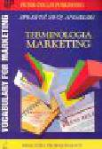 Collin P.H. - Terminologia: marketing