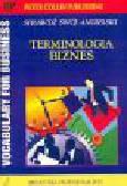 Collin P.H. - Terminologia: biznes