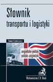 Roman Kozierkiewicz - Słownik transportu i logistyki Angielsko-polski, polsko-angielski