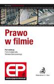 Tomasz Stempowski, Piotr Grabarczyk - Prawo w filmie
