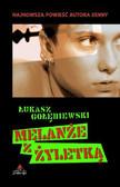 Łukasz Gołębiewski - Melanże z Żyletką