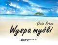 Greta Prema - Wyspa myśli