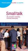 Susanne Watzke-Otte - Small Talk w języku angielskim