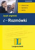 Agnieszka Otwinowska-Kasztelanic - e-Rozmówki. Język angielski