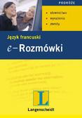 Marek Zając - e-Rozmówki. Język francuski