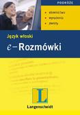 Iwona Terlikowska - e-Rozmówki. Język włoski