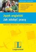 Elżbieta Mańko, Andrzej Hildebrandt - Jak zdobyć pracę. Język angielski